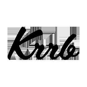 krrb-logo