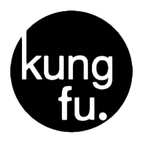 kungfustore-logo