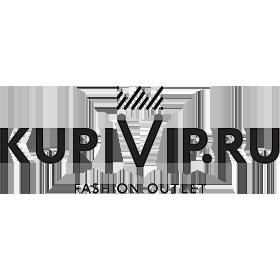 kupivip-ru-logo