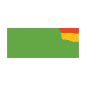 kurbo-logo