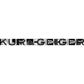 kurt-geiger-us-logo