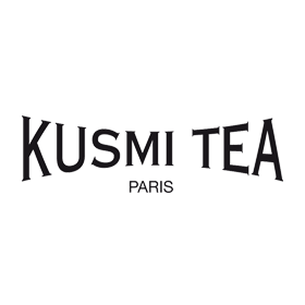 kusmi-tea-us-logo