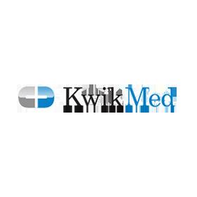 kwik-med-logo