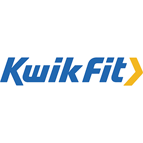 kwikfit-uk-logo