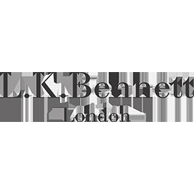 l-k-bennett-logo