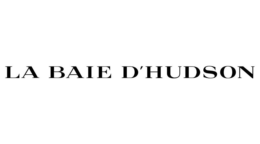 la-baie-dhudson-logo