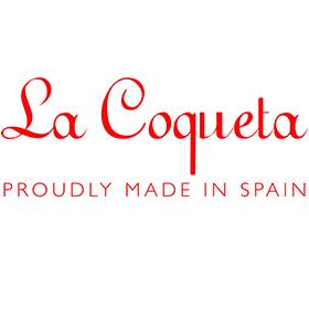 la-coqueta-kids-logo