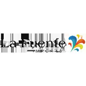 la-fuente-logo