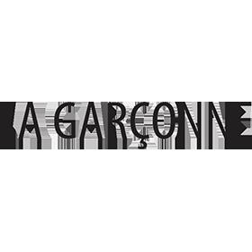 la-garconne-logo