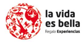la-vida-es-bella-es-logo