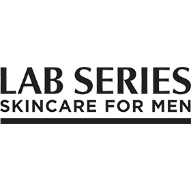 lab-series-logo