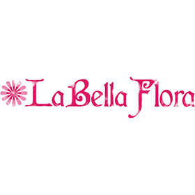labellaflorachildrensboutique-logo