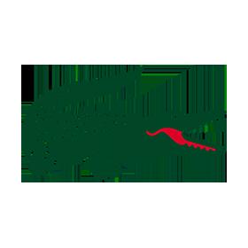 lacoste-ca-logo