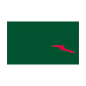lacoste-us-logo