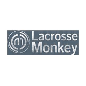 lacrossemonkey-logo