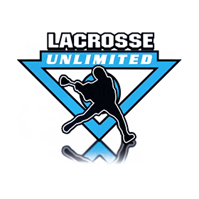 lacrosseunlimited-logo