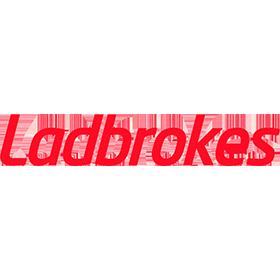 ladbrokes-uk-logo
