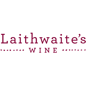 laithwaites-uk-logo