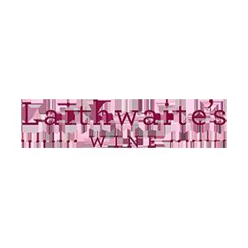 laithwaites-wine-logo