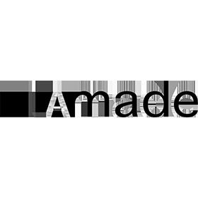 lamade-clothing-logo