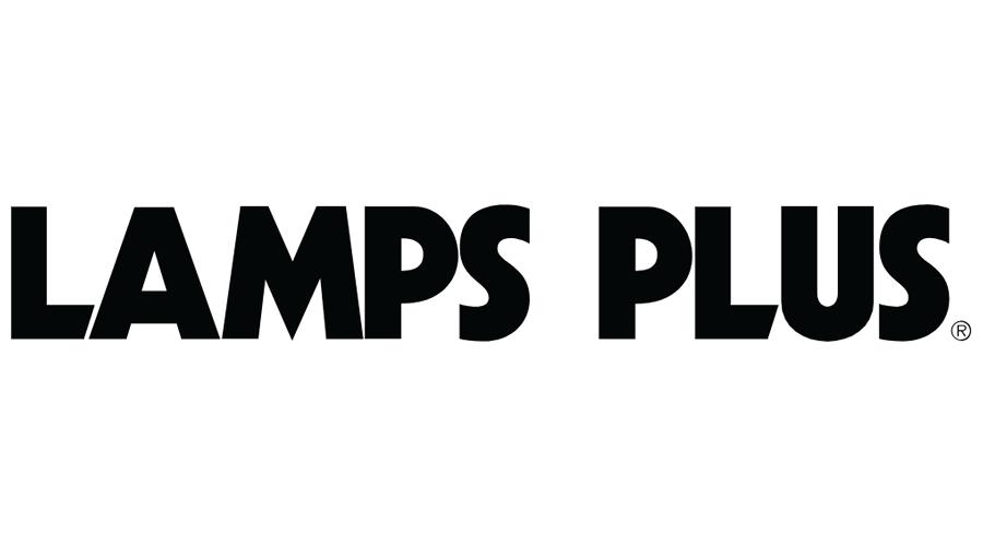 lampsplus-logo
