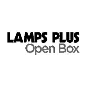 lampsplusopenbox-logo