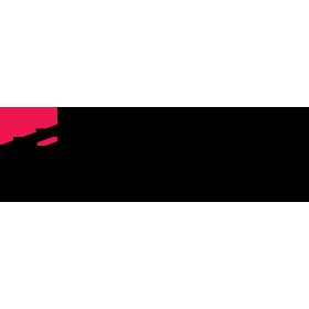 lan-us-logo