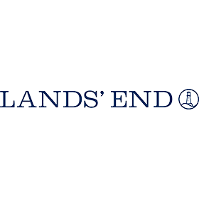 lands-end-business-outfitters-logo