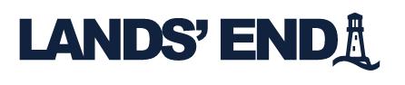 landsend-logo