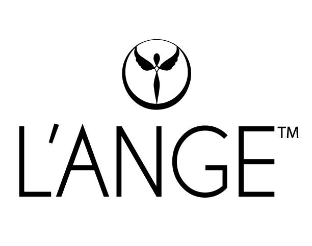 lange-logo