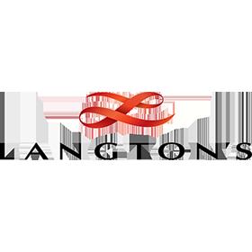 langtons-logo