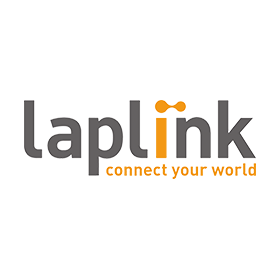 laplink-logo