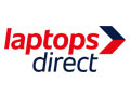 laptopsdirect-uk-logo