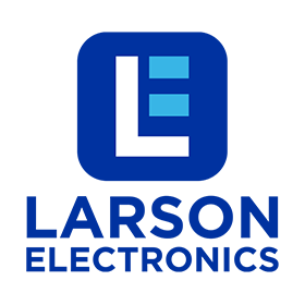 larson-electronics-logo