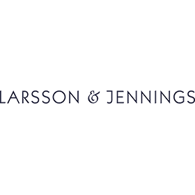 larssonandjennings-logo