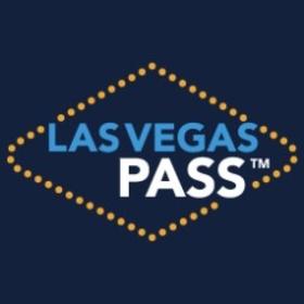 las-vegas-pass-logo
