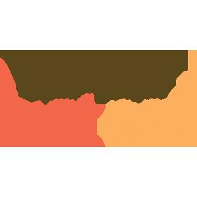 last-call-logo