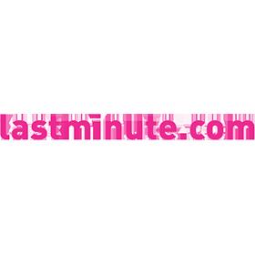 last-minute-fr-logo