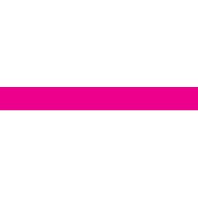 lastminute-ca-logo