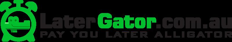 later-gator-au-logo