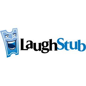 laugh-stub-logo