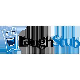 laugh-stub-logo