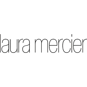 laura-mercier-logo