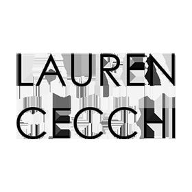 lauren-cecchi-logo