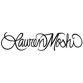 lauren-moshi-logo