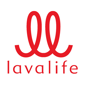 lavalife-logo