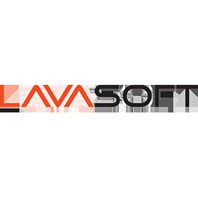 lavasoft-logo