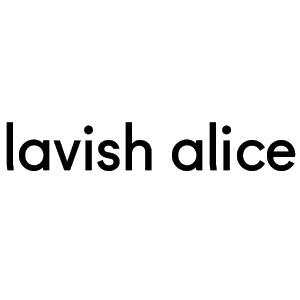 lavishalice-logo