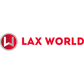 lax-world-logo