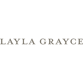 laylagrayce-logo